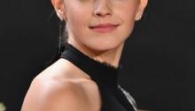 Emma-Watson-Beauty-MTV-Movie-Awards-2017